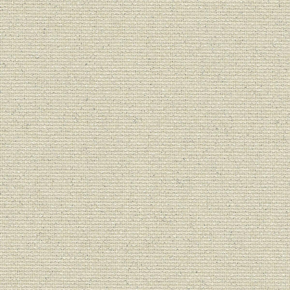 پرده شید با سبک مدرن | جنس پلی استر | کد VSH30| گروه وراتی