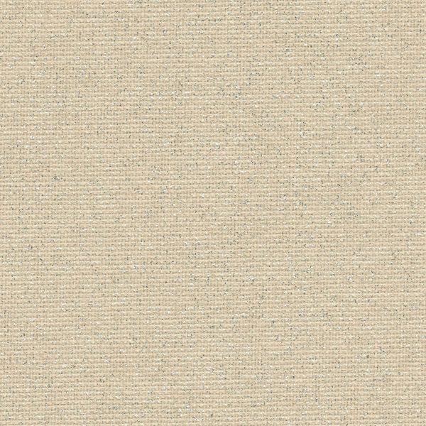 پرده شید با سبک مدرن | جنس پلی استر | کد VSH31| گروه وراتی