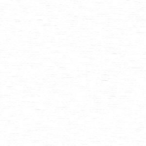 پرده شید با سبک مدرن | جنس پلی استر | کد VSH32| گروه وراتی