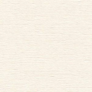 پرده شید با سبک مدرن | جنس پلی استر | کد VSH33| گروه وراتی