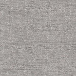 پرده شید با سبک مدرن | جنس پلی استر | کد VSH34| گروه وراتی