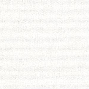 پرده شید با سبک مدرن | جنس پلی استر | کد VSH35| گروه وراتی