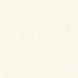 پرده [شید ] با سبک مدرن | جنس [ پلی استر | پی وی سی ] | کد VSH38 | گروه وراتی
