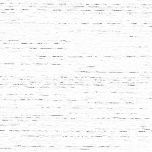 پرده [شید ] با سبک مدرن | جنس [ پلی استر ] | کدVSH38 | گروه وراتی