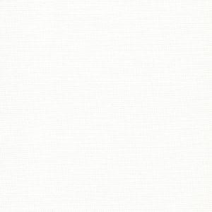 پرده [ اسکرین ] با سبک مدرن | جنس [ پی وی سی ] | کدVSC38 | گروه وراتی