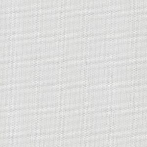 پرده [ اسکرین ] با سبک مدرن | جنس [ پی وی سی ] | کدVSC41 | گروه وراتی
