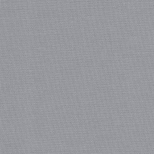 پرده [ اسکرین ] با سبک مدرن | جنس [ پی وی سی ] | کدVSC42 | گروه وراتی