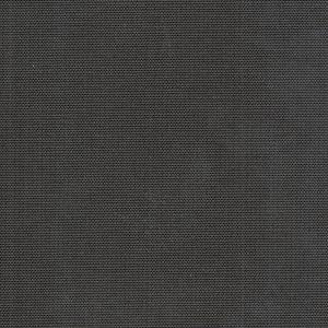 پرده [ اسکرین ] با سبک مدرن | جنس [ پی وی سی ] | کدVSC44 | گروه وراتی