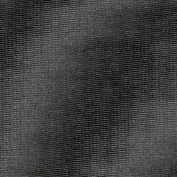 پرده [ اسکرین ] با سبک مدرن   جنس [ پی وی سی ]   کدVSC44   گروه وراتی