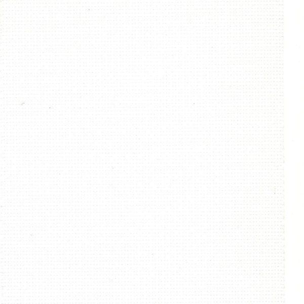 پرده [ اسکرین ] با سبک مدرن | جنس [ پلی استر ] | کدVSC45 | گروه وراتی