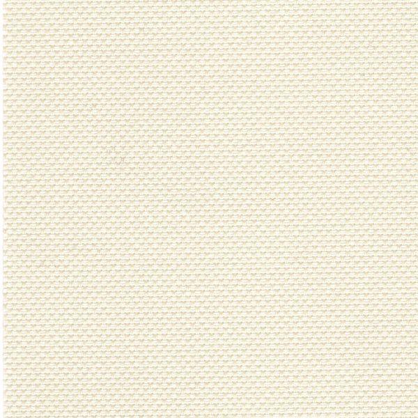 پرده [ اسکرین ] با سبک مدرن   جنس [ پلی استر ]   کدVSC46   گروه وراتی