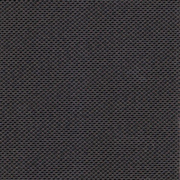 پرده [ اسکرین ] با سبک مدرن | جنس [ پلی استر ] | کدVSC47 | گروه وراتی