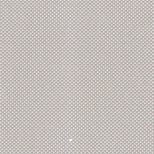 پرده [ اسکرین ] با سبک مدرن | جنس [ پلی استر ] | کدVSC48 | گروه وراتی