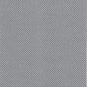 پرده [ اسکرین ] با سبک مدرن   جنس [ پلی استر ]   کدVSC49   گروه وراتی