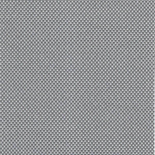 پرده [ اسکرین ] با سبک مدرن | جنس [ پلی استر ] | کدVSC49 | گروه وراتی