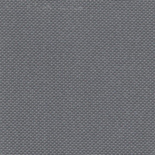پرده [ اسکرین ] با سبک مدرن | جنس [ پلی استر ] | کدVSC50 | گروه وراتی