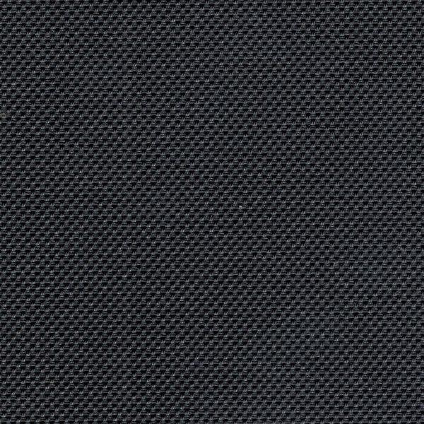 پرده [ اسکرین ] با سبک مدرن | جنس [ پلی استر ] | کدVSC51 | گروه وراتی