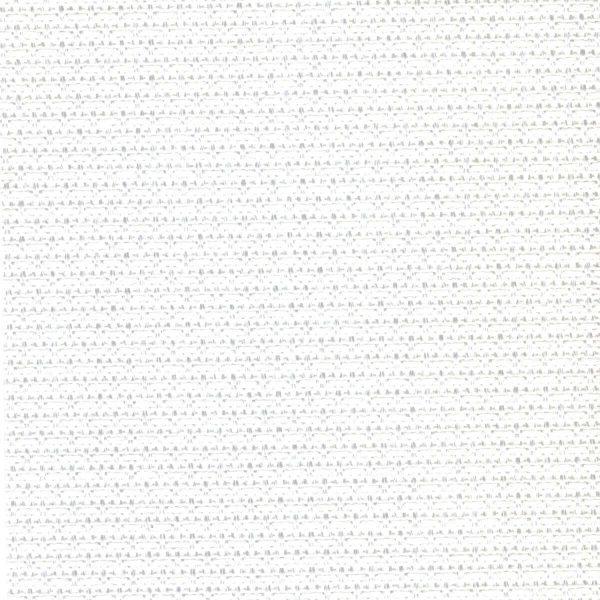 پرده [ اسکرین ] با سبک مدرن   جنس [ پلی استر ]   کدVSC52   گروه وراتی