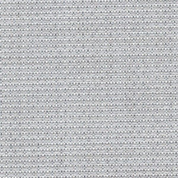 پرده [ اسکرین ] با سبک مدرن | جنس [ پلی استر ] | کدVSC53 | گروه وراتی