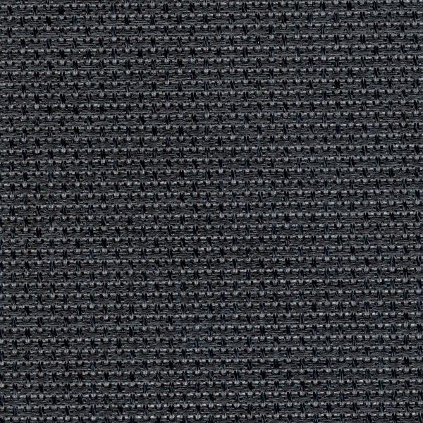 پرده اسکرین با سبک مدرن   جنس پلی استر   کدVSC58   گروه وراتی