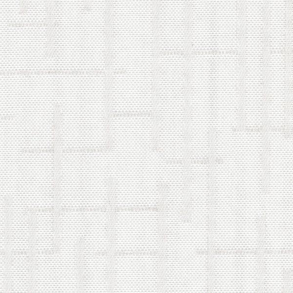 پرده [ شید ] با سبک مدرن | جنس [ پلی استر ] | کدVSH40 | گروه وراتی