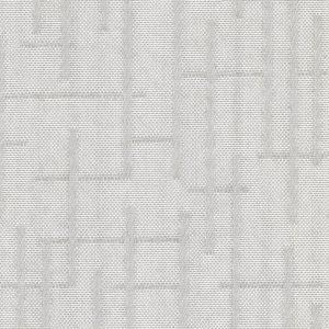 پرده [ شید ] با سبک مدرن | جنس [ پلی استر ] | کدVSH41 | گروه وراتی