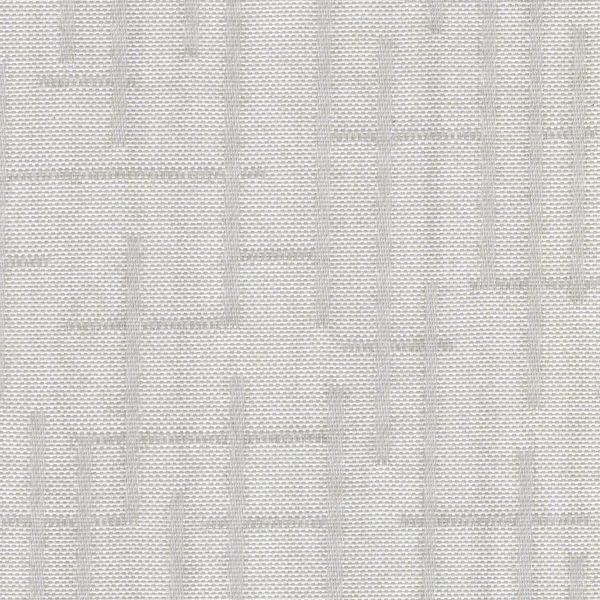 پرده [ شید ] با سبک مدرن   جنس [ پلی استر ]   کدVSH41   گروه وراتی