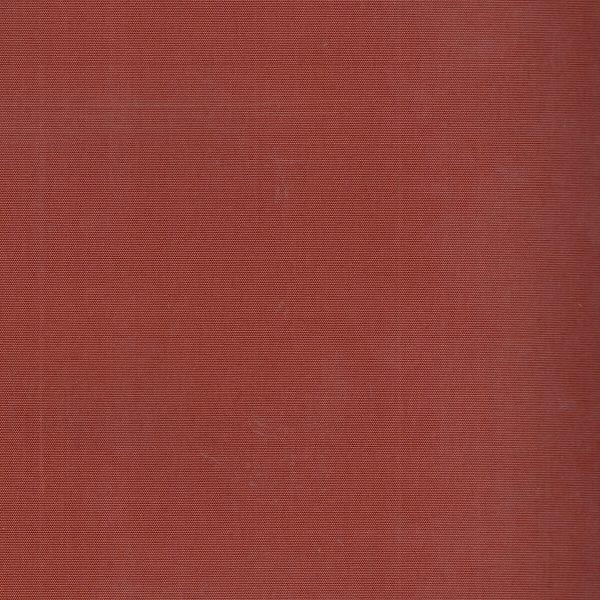 پرده [ شید ] با سبک مدرن | جنس [ پلی استر ] | کدVSH42 | گروه وراتی
