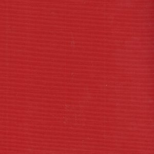 پرده [ شید ] با سبک مدرن | جنس [ پلی استر ] | کدVSH43 | گروه وراتی