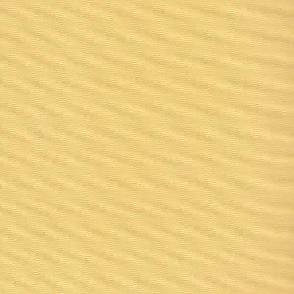 پرده [ شید ] با سبک مدرن | جنس [ پلی استر ] | کدVSH44 | گروه وراتی