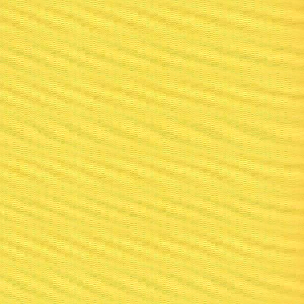 پرده [ شید ] با سبک مدرن | جنس [ پلی استر ] | کدVSH46 | گروه وراتی