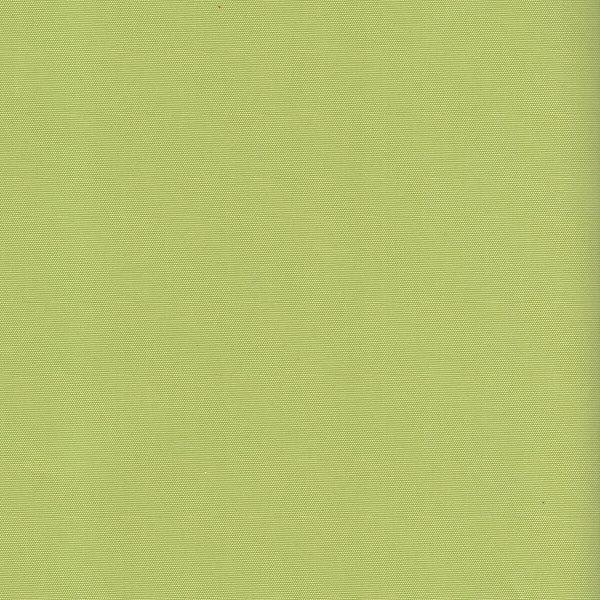 پرده [ شید ] با سبک مدرن | جنس [ پلی استر ] | کدVSH47 | گروه وراتی