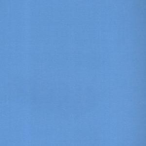 پرده [ شید ] با سبک مدرن | جنس [ پلی استر ] | کدVSH48 | گروه وراتی