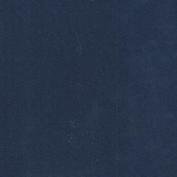 پرده [ شید ] با سبک مدرن | جنس [ پلی استر ] | کدVSH49 | گروه وراتی