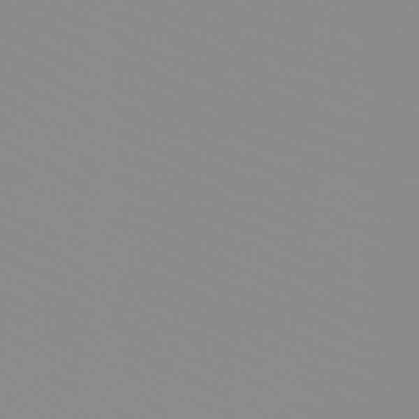 پرده [ شید ] با سبک مدرن   جنس [ پلی استر ]   کدVSH51   گروه وراتی