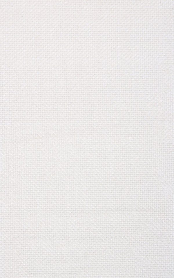پرده پارچه ای مدل RODNEY PLAIN   گروه وراتی